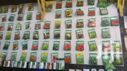 Seeds | Feeds, Supplements & Seeds for sale in Greater Accra, Adenta Municipal