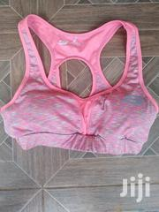 Sports Bra | Clothing Accessories for sale in Greater Accra, Adenta Municipal