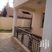 We Are The Road To You Dream Home | Houses & Apartments For Rent for sale in Greater Accra, East Legon
