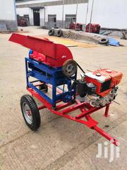 Corn Dehusking Or Sheller Threasher | Farm Machinery & Equipment for sale in Ashanti, Kumasi Metropolitan
