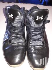 Under Armor Sneakers | Shoes for sale in Greater Accra, Achimota