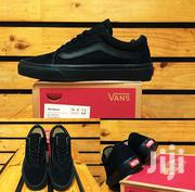 Original Vans | Shoes for sale in Greater Accra, Accra Metropolitan