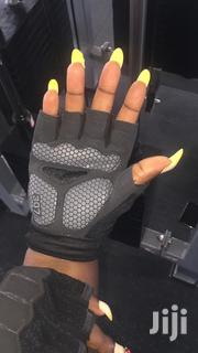 Gym Hand Gloves | Tools & Accessories for sale in Greater Accra, Achimota