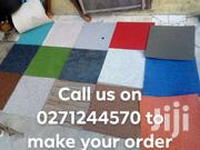 Woolen Tiles Carpet | Building Materials for sale in Greater Accra, Old Dansoman