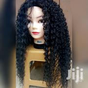 Quality Wig Cap | Hair Beauty for sale in Greater Accra, Achimota