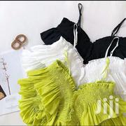 Fashion Tops | Clothing for sale in Greater Accra, Dansoman