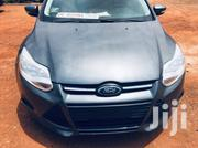 Ford Focus 2014 Gray | Cars for sale in Greater Accra, Adenta Municipal