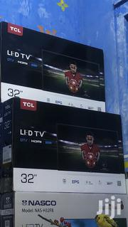 Quality TCL 32 Inches HD Digital Satellite LED TV | TV & DVD Equipment for sale in Greater Accra, Accra Metropolitan