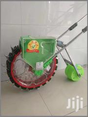 Roller Seeder Or Planter | Farm Machinery & Equipment for sale in Ashanti, Kumasi Metropolitan