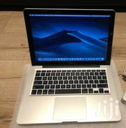 Apple Macbook Pro 13 Inches 256 Gb Hdd Core I5 4 Gb Ram | Laptops & Computers for sale in Greater Accra, Achimota