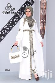 Abaya From Egypt | Clothing for sale in Greater Accra, South Labadi