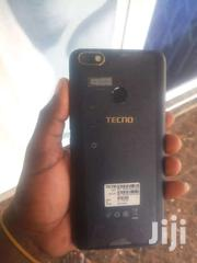 TECNO CAMON X For Cool Chop | Mobile Phones for sale in Greater Accra, Ga West Municipal