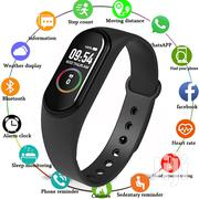 Xiaomi Band 4 Smart Watches | Smart Watches & Trackers for sale in Greater Accra, Cantonments