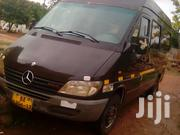 Mercedes-Benz Sprinter 2010 | Trucks & Trailers for sale in Greater Accra, Tema Metropolitan