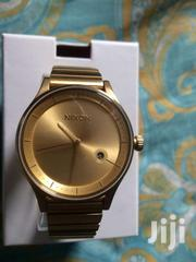 Wrist Watch, Nixon All Good | Watches for sale in Greater Accra, Achimota