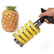 Stainless Steel Pineapple Corer | Home Appliances for sale in Greater Accra, East Legon