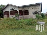 2bedroom House 95% Completed 4 Sale | Houses & Apartments For Sale for sale in Greater Accra, Ga South Municipal