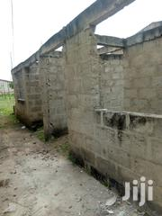 2bedroom Apart (2) With Chamb Hall Sc 4 Sale at Tuba | Houses & Apartments For Sale for sale in Greater Accra, Ga South Municipal