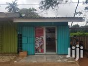 Container Shop For Sale | Commercial Property For Sale for sale in Greater Accra, Lartebiokorshie