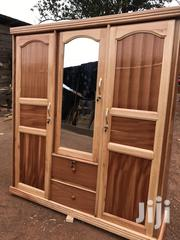 Room Wardrobe | Furniture for sale in Ashanti, Kumasi Metropolitan
