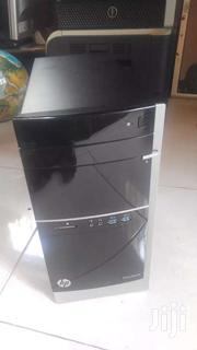 HP A6 Desktop | Laptops & Computers for sale in Greater Accra, Tema Metropolitan