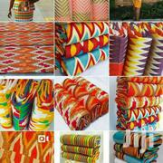 Adwene Kente Ntoma Collection | Clothing for sale in Greater Accra, Labadi-Aborm