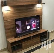 Wooden Wall Mount | Furniture for sale in Greater Accra, Dansoman