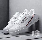 Adidas Continental | Shoes for sale in Greater Accra, Lartebiokorshie