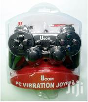 Original Ucon PC Vibration Joy Pad | Video Game Consoles for sale in Greater Accra, Ga East Municipal