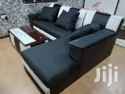Chairs for Sale at Affordable Prices | Furniture for sale in Greater Accra, Accra new Town