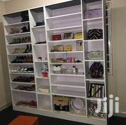 Shoe and Bag Rack   Furniture for sale in Greater Accra, East Legon