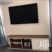 Amzing TV Stand | Furniture for sale in Greater Accra, East Legon