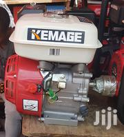 Kemage Engine | Manufacturing Equipment for sale in Greater Accra, Accra Metropolitan