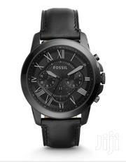 Original Fossil Watches | Watches for sale in Greater Accra, Abelemkpe