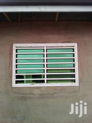 New Louvers Window | Windows for sale in Greater Accra, Adenta Municipal
