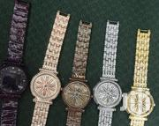 Dior Watch | Watches for sale in Ashanti, Kumasi Metropolitan