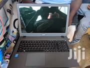 Acer Aspire 1500 15 Inches 500Gb Hdd Core I3 8Gb Ram | Laptops & Computers for sale in Greater Accra, Adenta Municipal