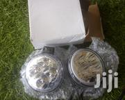 Car Led Bulb   Vehicle Parts & Accessories for sale in Greater Accra, East Legon (Okponglo)