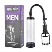 Penis Pump | Sexual Wellness for sale in Greater Accra, Accra Metropolitan