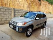 Toyota RAV4 2013 LE AWD (2.5L 4cyl 6A) Silver | Cars for sale in Greater Accra, Ga South Municipal