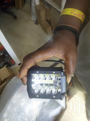 Car Bulb Light Two Set | Vehicle Parts & Accessories for sale in Greater Accra, East Legon (Okponglo)