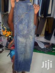 Faded Men Jeans | Clothing for sale in Central Region, Awutu-Senya