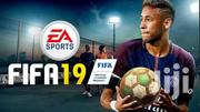 FIFA 19 PC Offline Crack | Video Game Consoles for sale in Greater Accra, Adenta Municipal