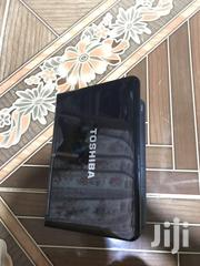 Toshiba NB505 Mini 10 Inches 160Gb Hdd Atom 1Gb Ram   Laptops & Computers for sale in Greater Accra, Teshie-Nungua Estates