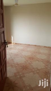 Executive 2 Bedroom Self Compound for Rent at Mallam | Houses & Apartments For Rent for sale in Greater Accra, Kwashieman