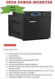 Inverters | Laptops & Computers for sale in Greater Accra, Asylum Down