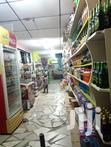Big Shop for Rent   Commercial Property For Rent for sale in Ga West Municipal, Greater Accra, Nigeria