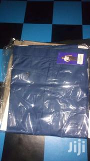 Material Trousers For Men Very Official For Every Occasion | Clothing for sale in Greater Accra, East Legon