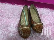 Ladies Flat Down Shoe | Shoes for sale in Greater Accra, Accra Metropolitan