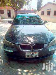 BMW 2800 2005 Blue | Cars for sale in Greater Accra, Roman Ridge